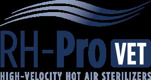 RH Pro Vet Logo